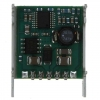 Power Supplies - Board Mount Image