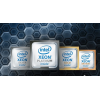 Intel Introduces 2nd Generation Xeon Series Processors to Accelerate Global Data Processing